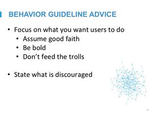 Com Guidelines Slide26
