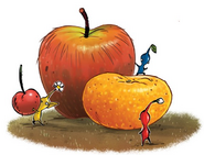 http://images3.wikia.nocookie.net/__cb20120914234145/pikmin/images/thumb/6/65/Pikmin3Fruit.png/185px-Pikmin3Fruit.png