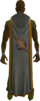 Runecraft cape (t) equipped.png