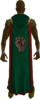 Strength cape (t) equipped.png