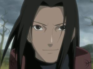 Naruto Club! - قرار فصل المانغا عن الأنمي وموضوع الأنمي الجديد رد