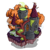 Hovering Wizard Castle-icon
