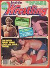 Inside Wrestling - January 1977.jpg