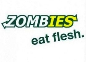 ZombiesEatFlesh