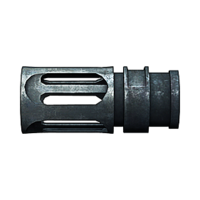 BF3 Flash Suppressor