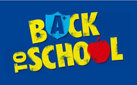 Tesco-Back to school