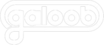 Galoob logo