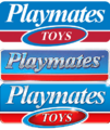 Playmates alternate logos.png