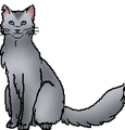 Bluestar.leader.alt3.png
