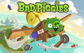 Bad-Piggies-loading-screen.jpeg