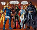 Justice League International 0027