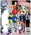 Justice League International 0043