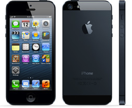 iphone 5s wikipedia the free encyclopedia