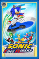 Sonic Free Riders Card.jpeg