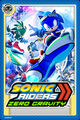 Sonic Riders Zero Gravity Card.jpeg