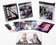Ffxiii-dual-pack