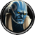 Jotun Warrior Task Icon