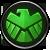 Deploy Task Icon