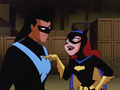 Nightwing and Batgirl.png