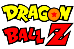 DBZ (Original)