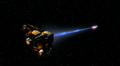 Hirogen holoship weapons.png
