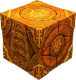 Dwemer puzzle cube