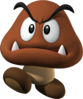 180px-Goomba