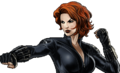 Black Widow-B Dialogue.png
