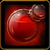 Giant health potion tl2.png