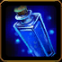 Big Mana potion tl2.png
