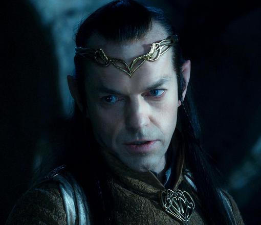 Elrond Elrond_-_The_Hobbit