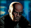 Nick Fury Task Talk