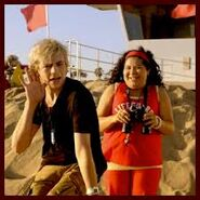 Raini&amp;ross:)