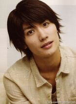 Miura-haruma-miura-haruma-20531321-440-604