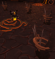 TzHaar-Hur-Tel&#039;s Equipment Store.png