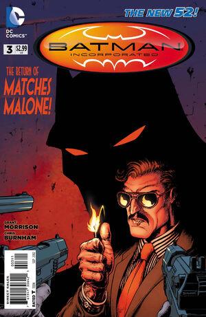 300px-Batman_Incorporated_Vol_2_3.jpg
