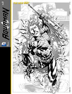 Aquaman Vol 7-0 Cover-2