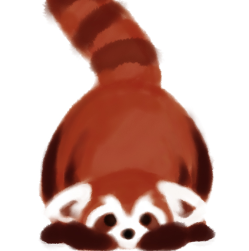 Pabu.png