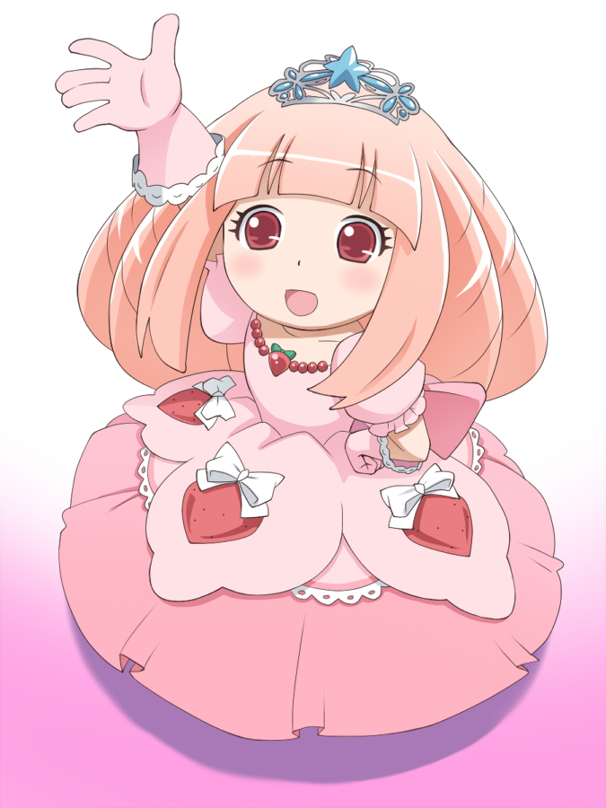 http://images3.wikia.nocookie.net/__cb20120927023622/jewelpet/images/f/fc/Mana.Hime.full.1261654.jpg