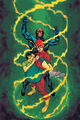 Flash Wally West 0144