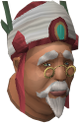 Grand Vizier Hassan chathead.png