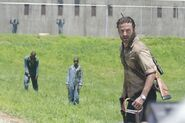 The walking dead 13487063737716