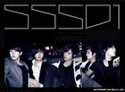 Ss501 - 3rd mini