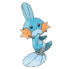 Mudkip