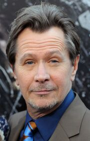 Gary-oldman