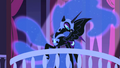 Nightmare Moon sneering S1E01.png