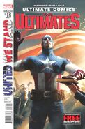 Ultimates Vol 4 16