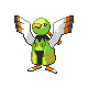 Xatu(P)ShinySpriteMale
