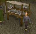 Fremennik Fishmonger.png