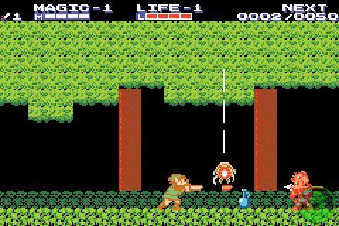 Top 10 Greatest Zelda Cheats   Feature   Prima Games